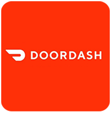 feelin-o2-good-organic-deliver-doordash